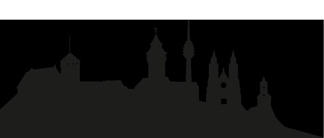 Abschleppdienst Pannenhilfe Nürnberg